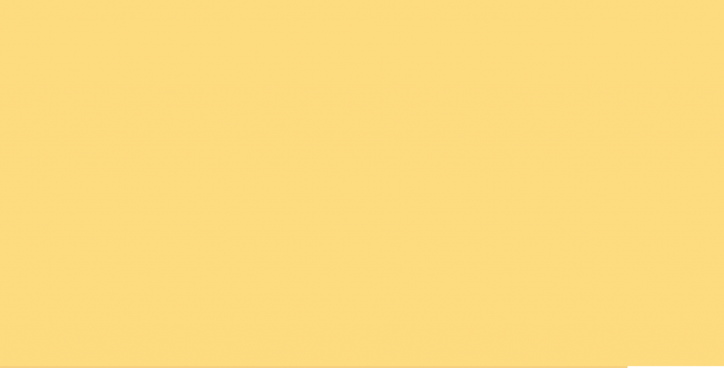 yellow background #fddb7f